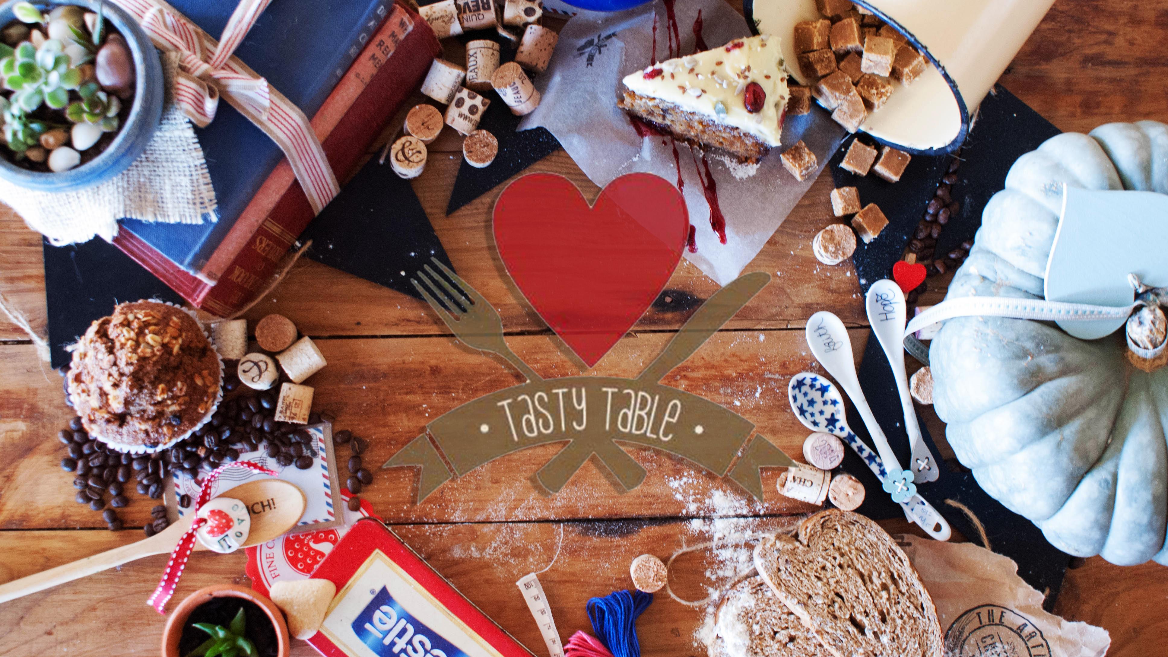 Tasty Table Cafe Jeffreys Bay