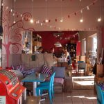Tasty Table Cafe Jeffreys Bay